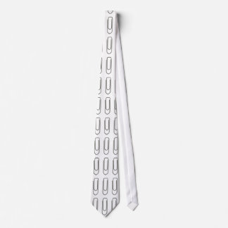 clip tie