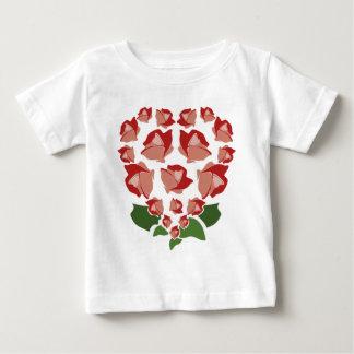 clipart-030 baby T-Shirt