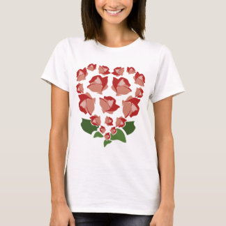 clipart-030 T-Shirt
