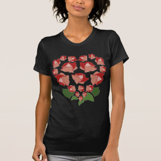 clipart-030 shirts