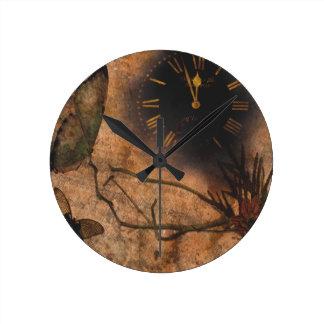 clock-884-eop clocks