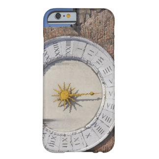 Clock of San Giacomo di Rialto San Polo Venice Barely There iPhone 6 Case