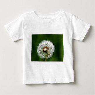 Clocks Baby T-Shirt