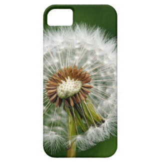 Clocks Barely There iPhone 5 Case