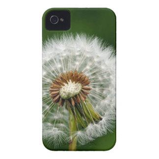 Clocks Case-Mate iPhone 4 Case