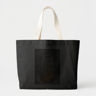 Clocksmith - The Time Capsule Bags