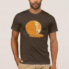 Clockwork Citrus T-Shirt