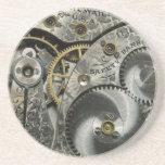 Clockwork Coasters