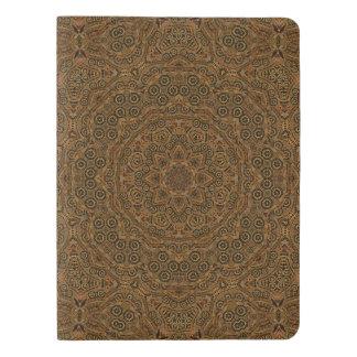 Clockwork Vintage MOLESKINE® Notebook Covers