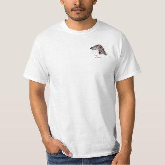 Cloe - Dog T-Shirt