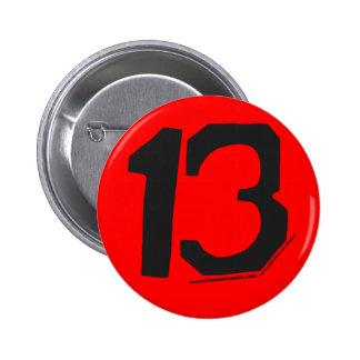 Clone 13 Button
