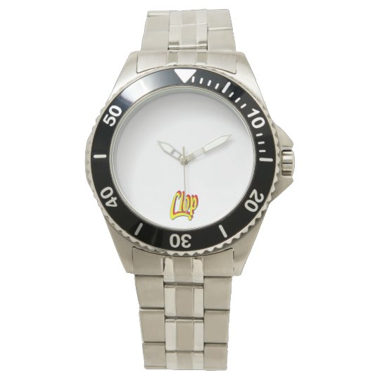 Clop Watches Collection mod. Submarine