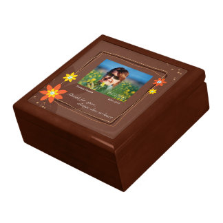 Close At Heart Gift Box