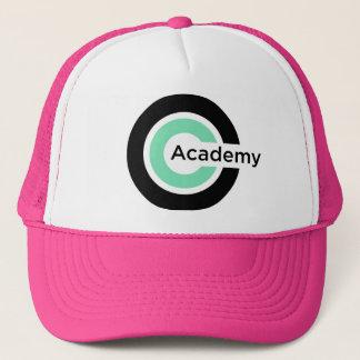 Close Call Academy Hat