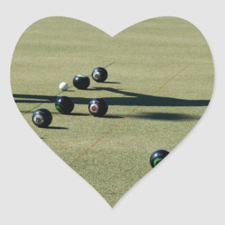 Close_Call,_Bowls,._ Heart Sticker