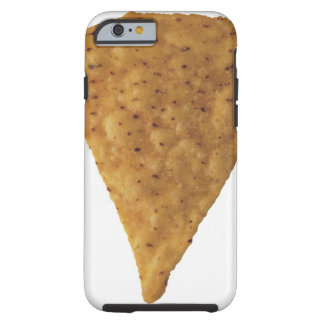 close-up of fried savory tough iPhone 6 case