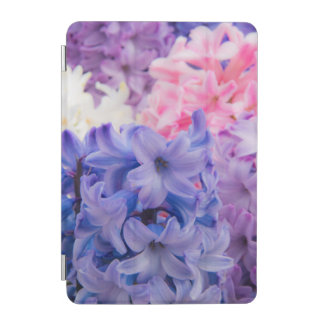 Close-up of Hyacinth plant iPad Mini Cover