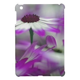 Close-up of purple flower, Keukenhof Garden, Case For The iPad Mini