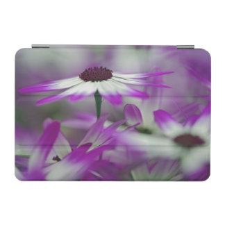 Close-up of purple flower, Keukenhof Garden, iPad Mini Cover