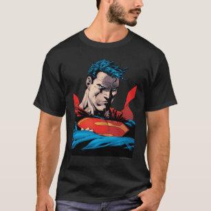 c5723784 Superman T-Shirts & Shirt Designs | Zazzle UK
