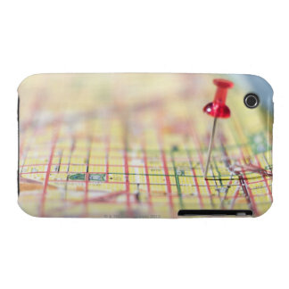 closed 151 maps maps map pins Case-Mate iPhone 3 cases