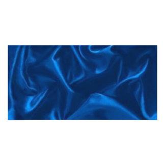 cloth116 card