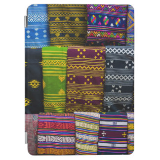 Cloth Textiles For Sale iPad Air Cover