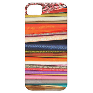 Clothes Barely There iPhone 5 Case