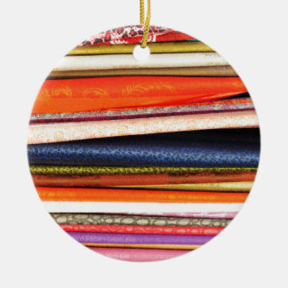 Clothes Christmas Ornament