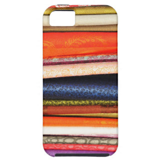 Clothes iPhone 5 Cover