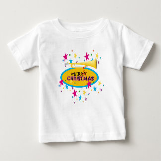Clothing and accessories. baby T-Shirt