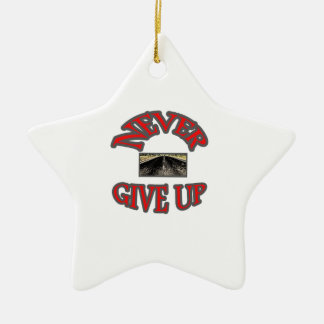 Clothing and accessories. christmas ornament