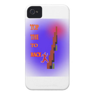 Clothing and accessories. iPhone 4 case