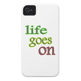 clothing and accessories iPhone 4 Case-Mate cases