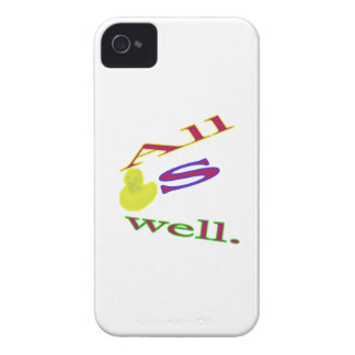 Clothing and accessories. iPhone 4 Case-Mate cases