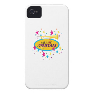 Clothing and accessories. iPhone 4 cover