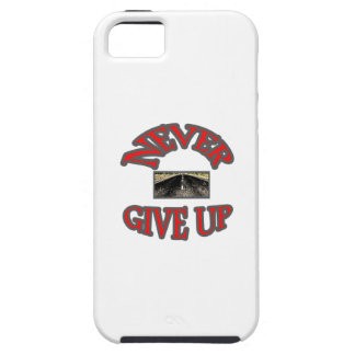 Clothing and accessories. iPhone 5 cover
