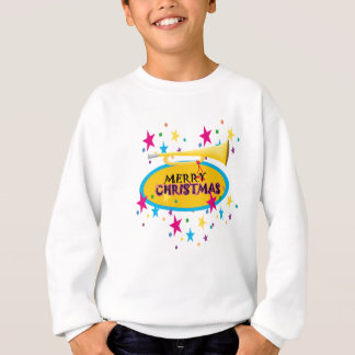 Clothing and accessories. sweatshirt