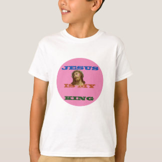 Clothing and accessories. T-Shirt