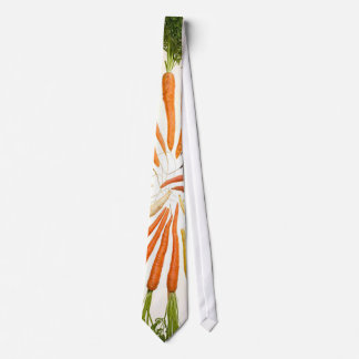 clothing and acessories tie