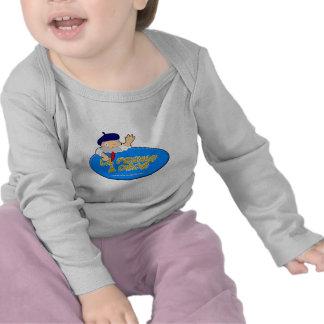 Clothing children/baby