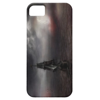 Cloud Atlas iPhone 5 Cover