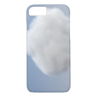 Cloud Case