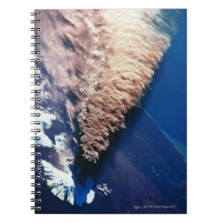 Cloud Formation Notebooks
