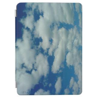 Cloud iPad Air Cover