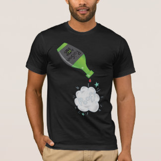 Cloud of Poof T-Shirt