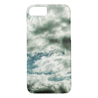 Cloud Phone Case