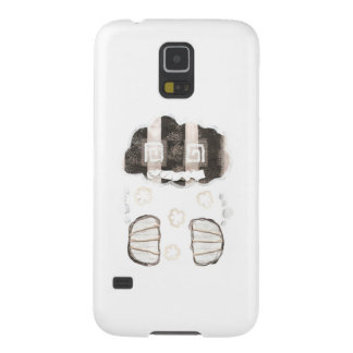 Cloud Prison Samsung Galaxy S5 Case