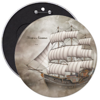 Cloud Ship Button