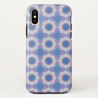 Cloud Star Mandala Case iPhone X iPhone7/8 iPad